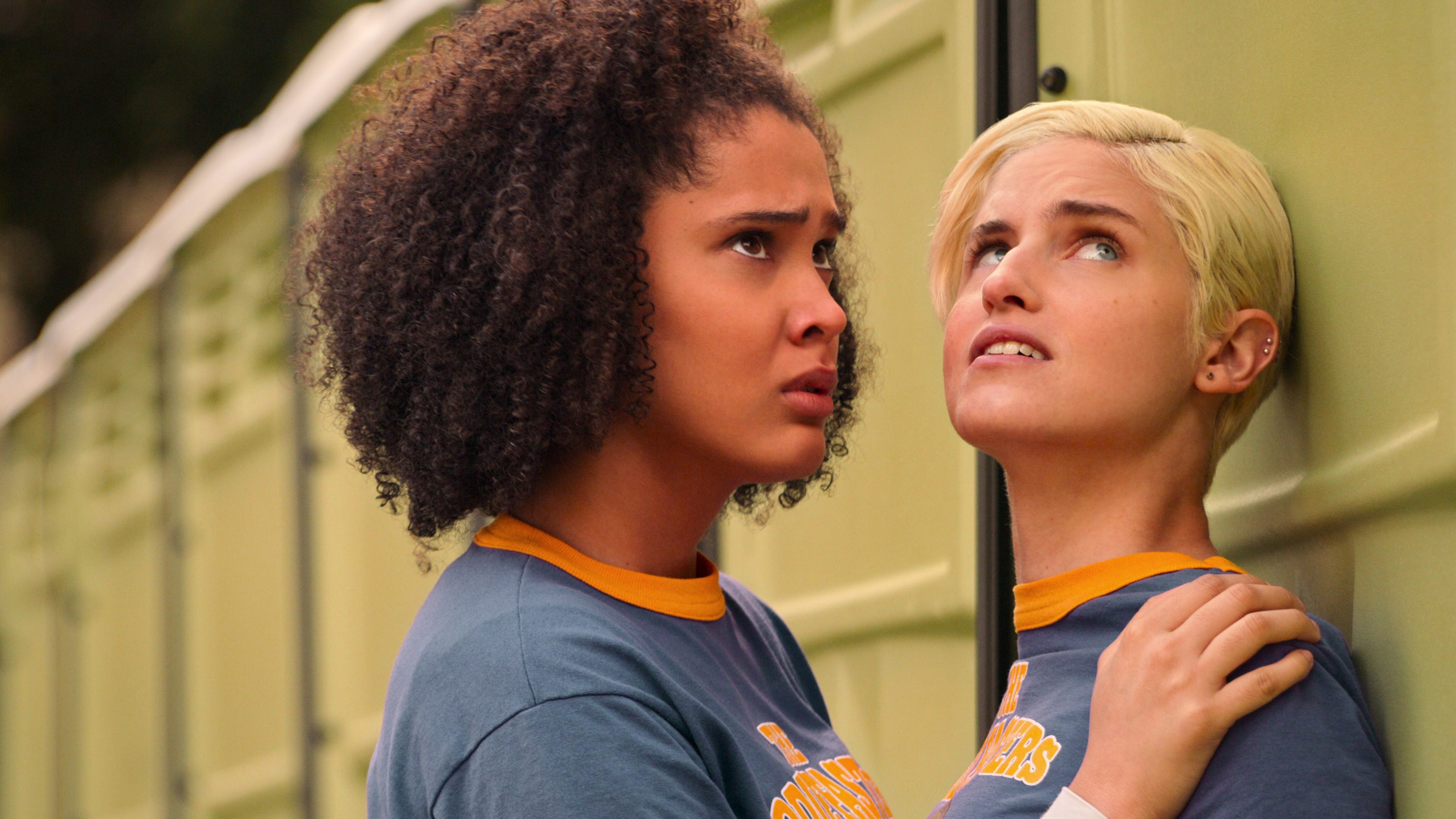 Never Have I Ever' Season 2 is the queer nerd representation we need