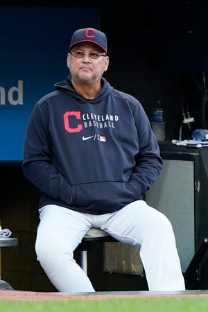 Cleveland manager Terry Francona has upcoming hip and toe surgeries.