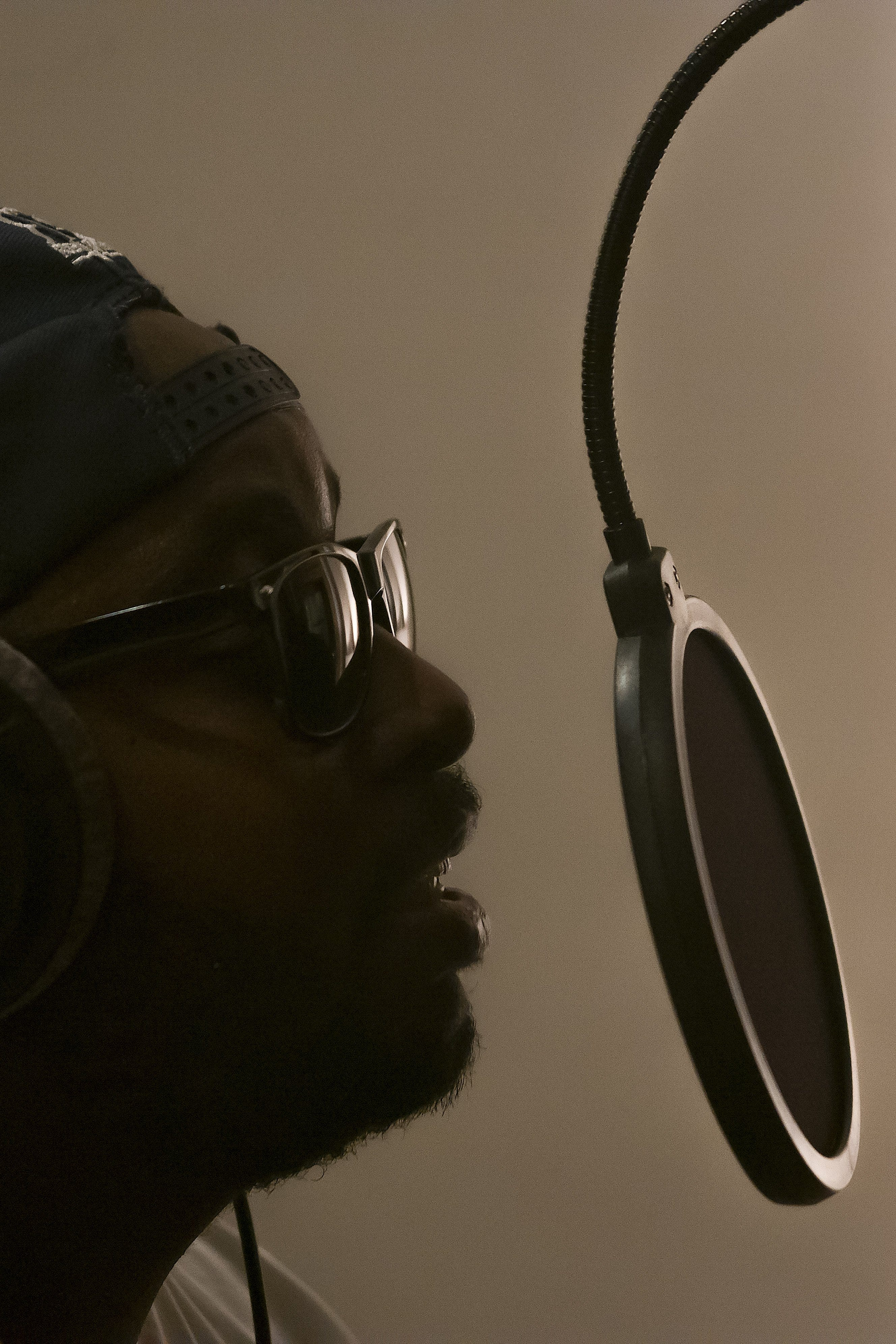 Aspiring musicans: So you want to be a recording artist in Columbus? Here s how.