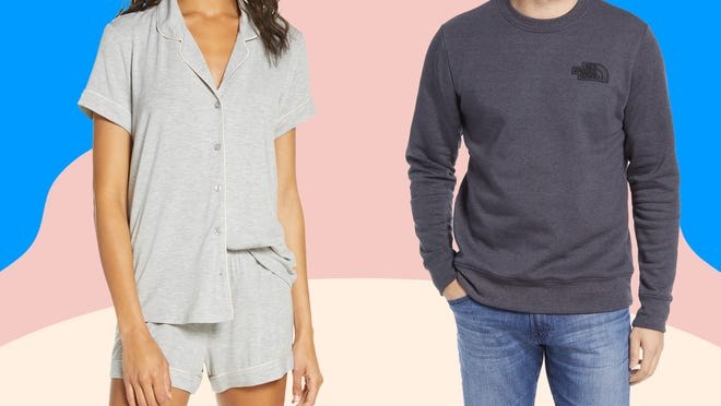 Shop the best deals from the Nordstrom Anniversary sale 2021.