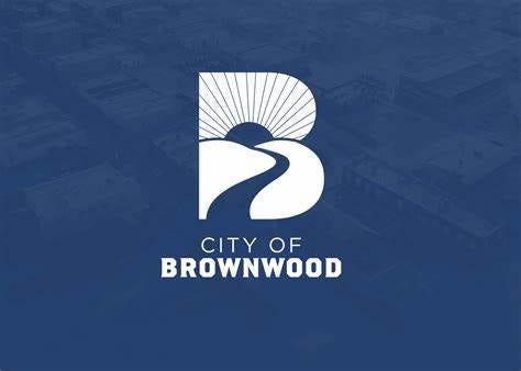 Brownwood logo