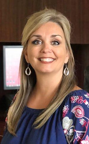 Regina Copeland