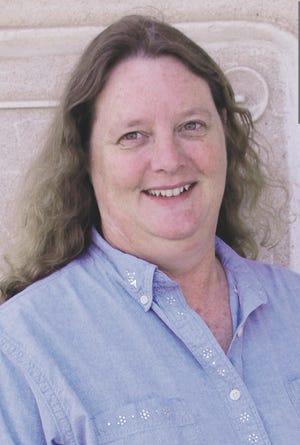 Jennifer Stultz is the Editor of the Pratt Tribune, Kiowa County Signal, St. John News and a longtime 4-H and county fair supporter.