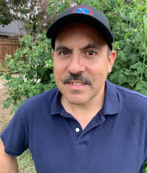 Hector Guerrero will be retiring from the National Weather Service in San Angelo on July 31s. Guerrero has served the NWS  as a meteorologist for 33 years.
