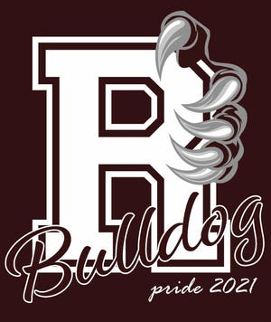 Rolla Bulldog Pride night is set for Sept. 3