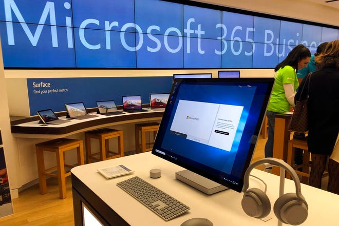 On July 14, Microsoft finally announced and unveiled Cloud PC, part of its new Windows 365 cloud offering at the Inspire Partner Conference.