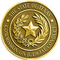 State Commission on Judicial Conduct