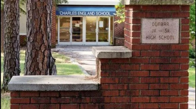 The City of Lexington has updated its development ordinance, which changes how major projects, such as the renovation of Dunbar School property into apartments, are approved.