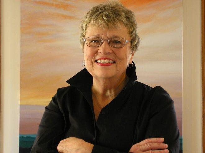 Sandra K. Yocum