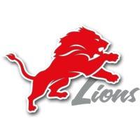Minerva Lions