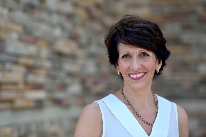 Michelle Kapreilian