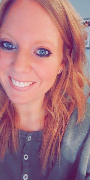 Brittany Burk