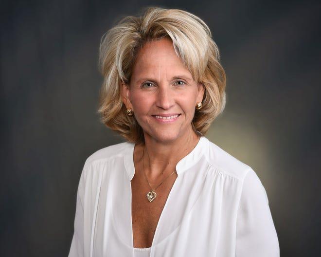 Carol Zuniga