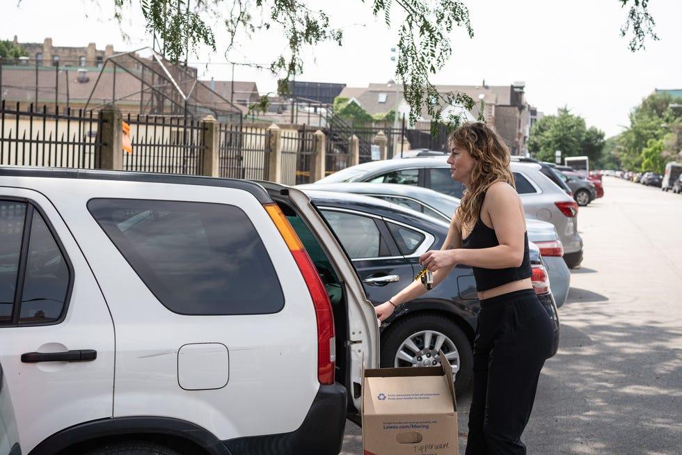 Catalytic converter theft soars: Thieves strike SUVs ...