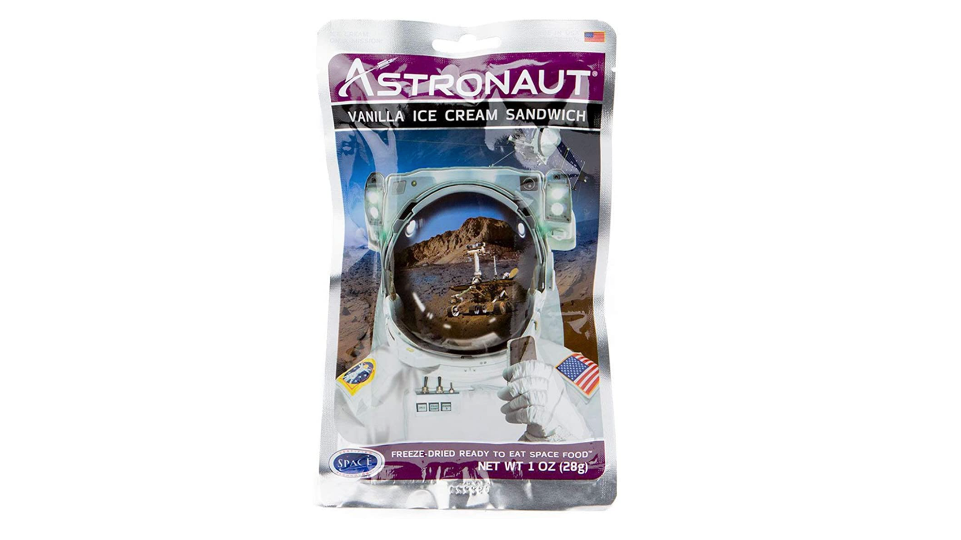 5 out-of-this-world products to channel your inner space nerd