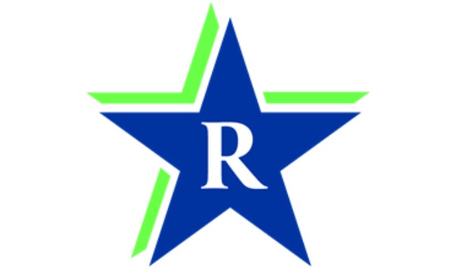 The Times-Union obtained a copy of the new Riverside High School (formerly Robert E. Lee High School) logo.