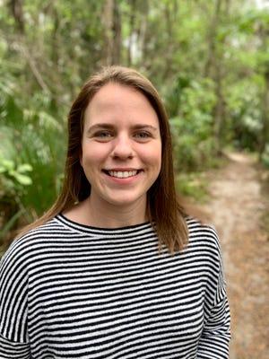 Laura Jardine