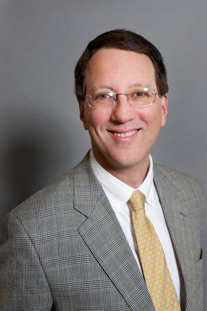 Jay L. Zagorsky