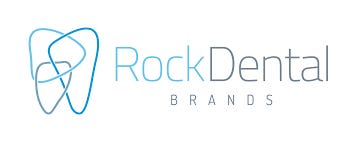Rock Dental Brands acquires Rolla location.