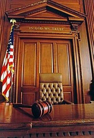 Court decision overturned.