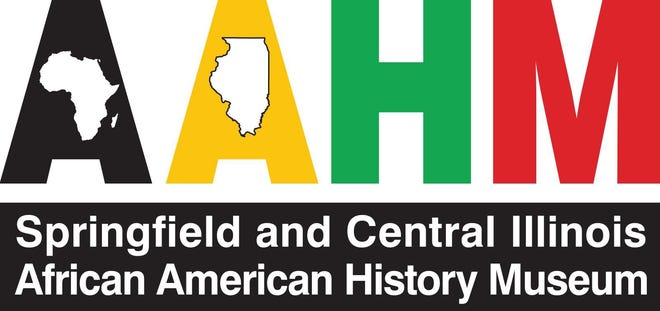The Springfield and Central Illinois African American History Museum is hosting a poetry competition ahead of its 10th annual Honoring Our Heritage Awards Gala.