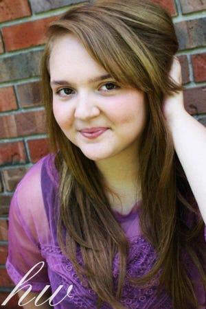 Abby Neisler