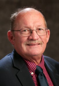 Rep. Ron Howard, who represented Wichita's south side in the Kansas House for two terms, died Tuesday after an illness, a spokesperson for House leadership confirmed.