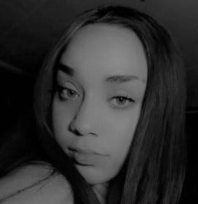 Police seek help locating Jaylyn Lara, 16, who was last seen at her Las Cruces home in March.