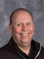 David Langerud resigns as the Tech activities director. His last day will be Friday, July 30.