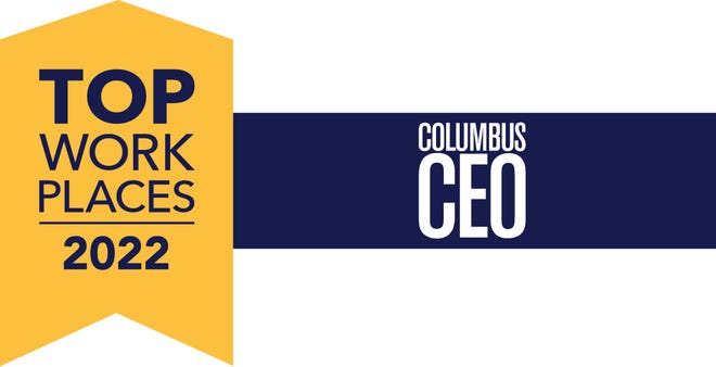 Nominations for Columbus CEO's Top Workplaces can be made at columbusceo.com/nominate
