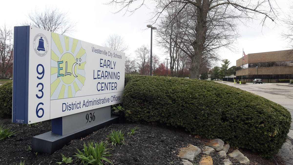 School funding: Westerville City Schools 'will do a little better' in new state budget