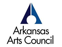 The Arkansas Arts Council is accepting nominations for the2022Governor's Arts Awards. The deadline to nominate a recipient is Sept.3.
