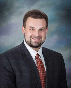 The Chandler City Council is set to appoint Joshua Wright as its new city manager. Wright has worked for the city since 2017.