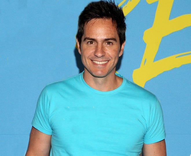 Mauricio espera que dejen de criticar su nuevo noviazgo con Paulina Burrola.