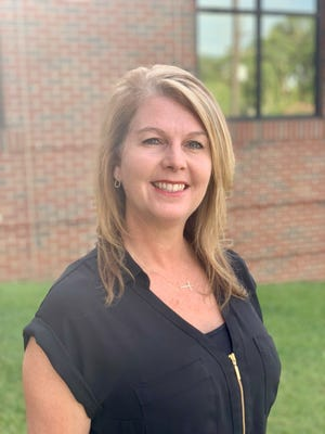 Jennifer Fruge has accepted the position of Director of Physician Group Operations at Beauregard Health System in DeRidder, Louisiana.
