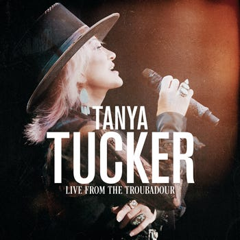 Tanya Tucker will be performing in Lake Charles in November.