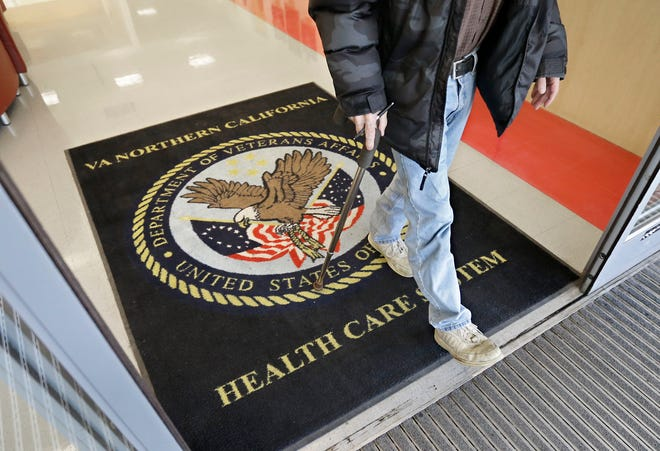 The rollout of a new electronic health record system that would connect veterans medical facilities with the Department of Defense has been delayed. Columbus was to be a pilot city for the project this summer.