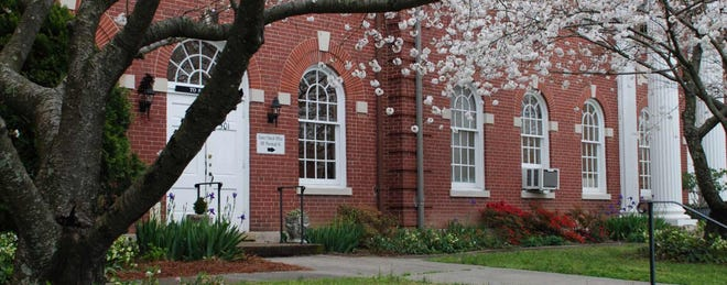 Local LGBTQ residents hope more churches are welcoming of the community.