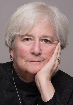 Rep. Marjorie Smith