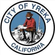 City of Yreka