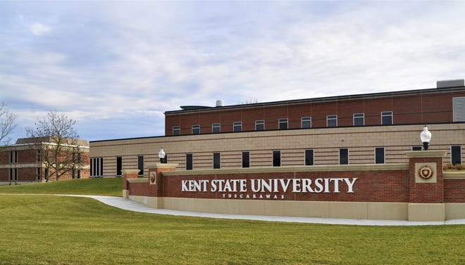 Kent State University at Tuscarawas will hold walk-in student services events during July and August to help students prepare for the fall semester.