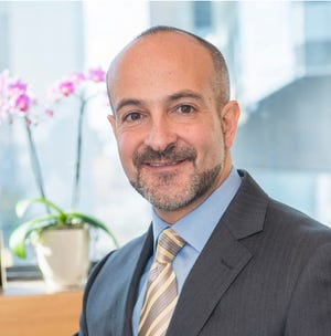 The Latino Equity Fund, the Commonwealth's first philanthropic fund focused on the Latino community, announced the addition of Joseph R. Betancourt, senior vice president of equity and community health of Massachusetts General Hospital.