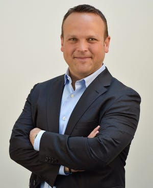 The Latino Equity Fund, the Commonwealth's first philanthropic fund focused on the Latino community, announced the addition of Ruben F. Salinas, medical technology serial entrepreneur, philanthropist, investor, government adviser and activist.