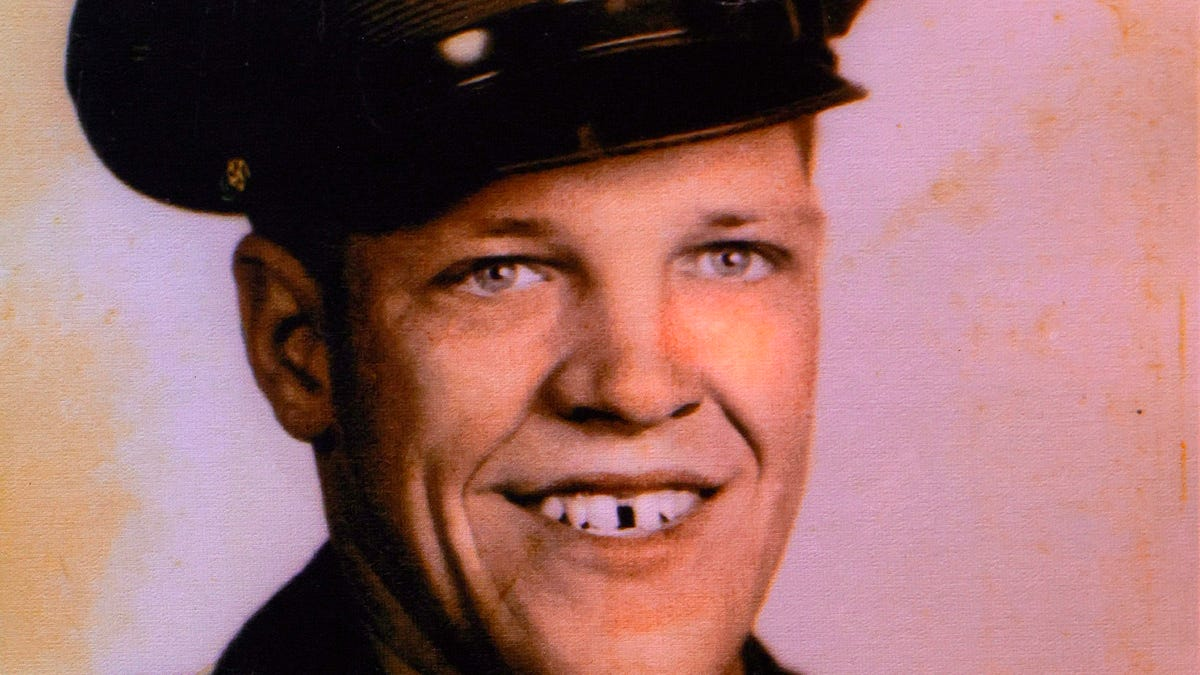 Michigan soldier remains identified 71 years after his disappearance, returned home