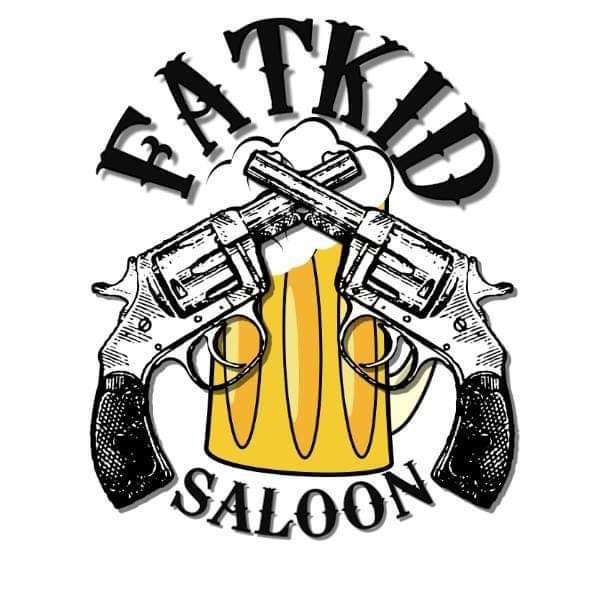 Fat Kid Saloon will be located in the former Salem Brewery at 233 Main St.