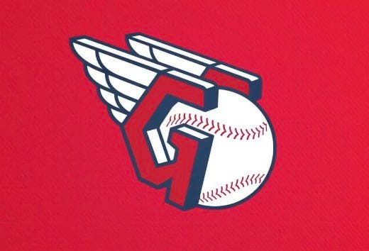 Cleveland s baseball team announces it s changing nickname to the Guardians