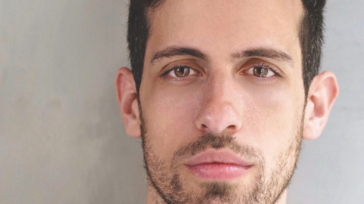 'They Both Die at the End' author Adam Silvera took this unconventional road to YA success