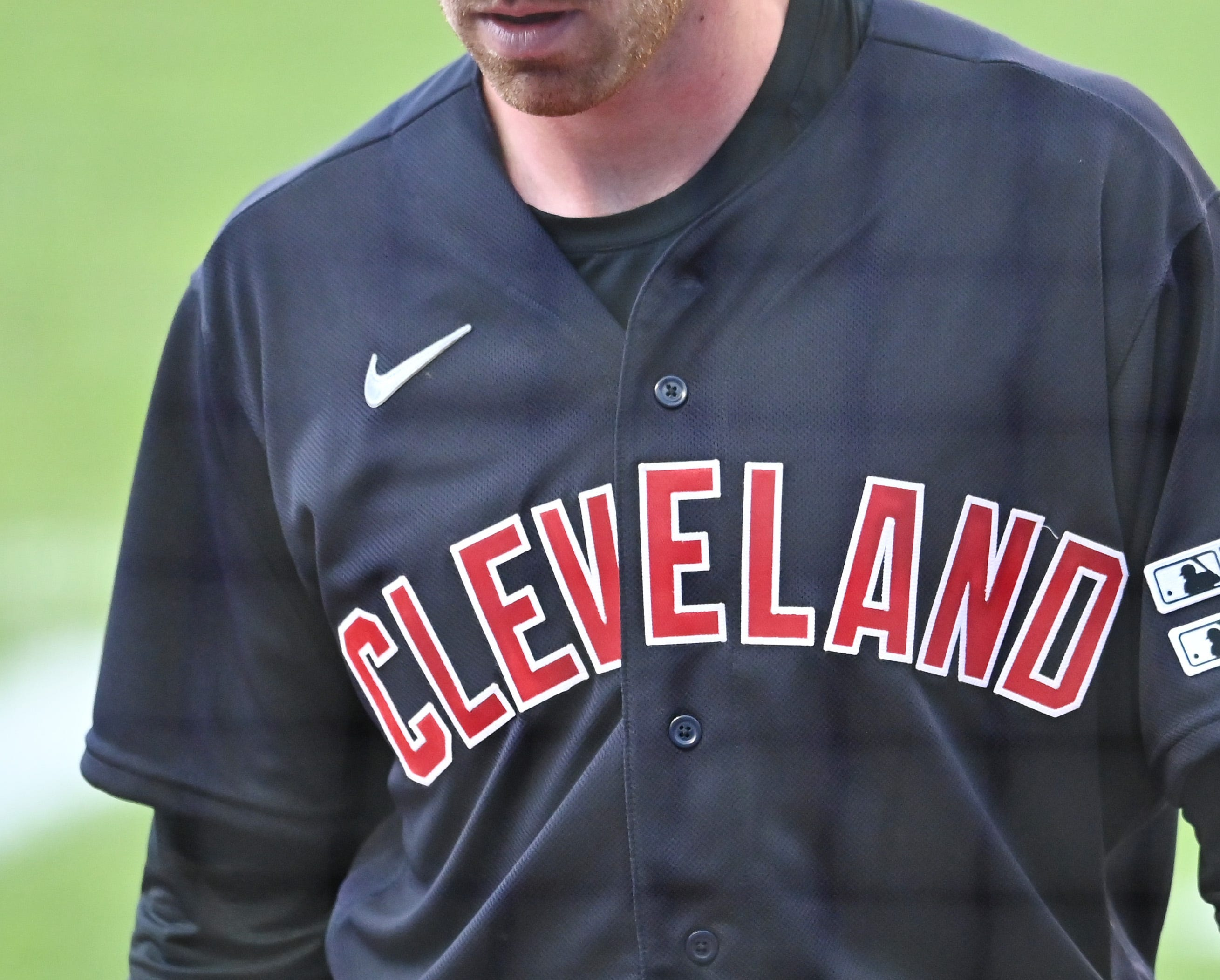Opinion:  Cleveland Guardians  is fine – but MLB fans  memories should be about more than a name