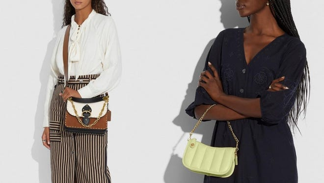The 15 best bags to buy at Coach right now