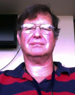 Sportspeak: Mark Schnabel